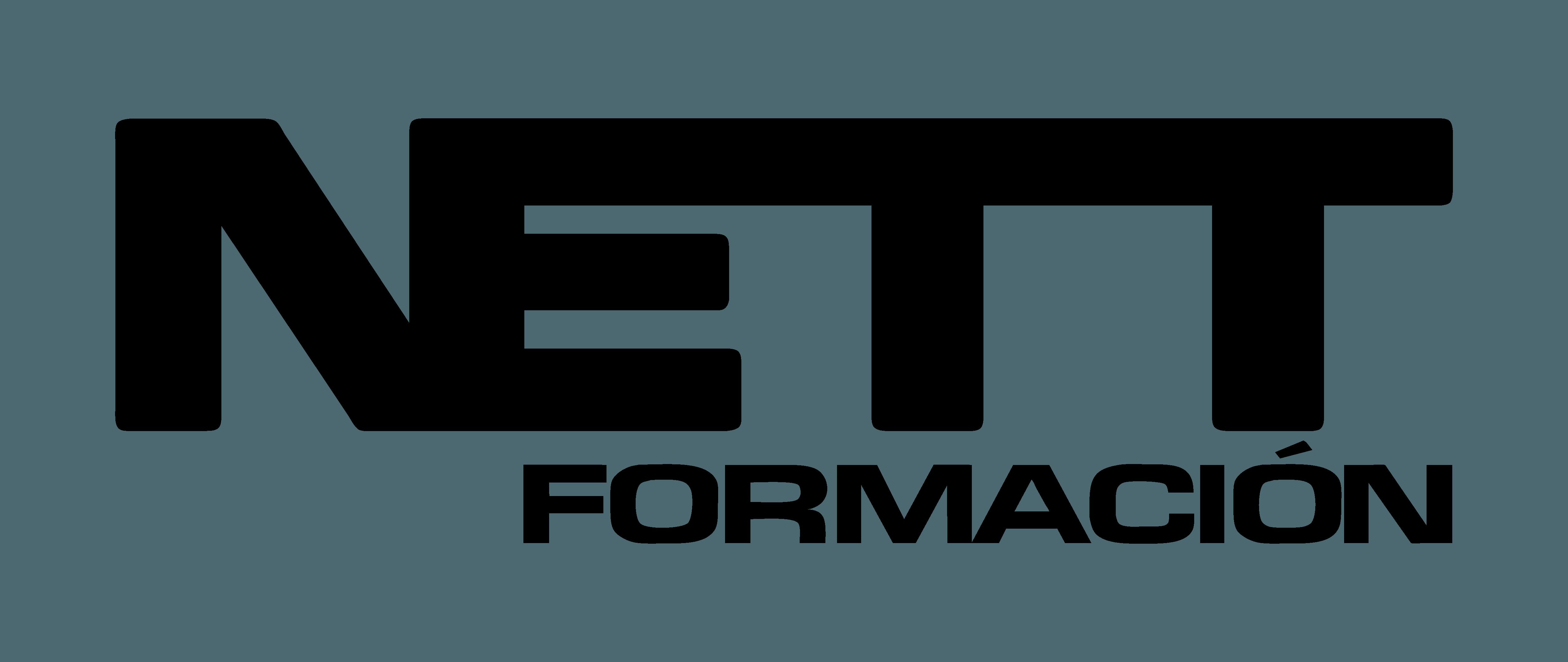 Nett Formacion
