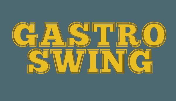 Gastroswing
