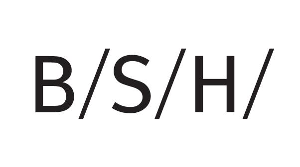 B/S/H